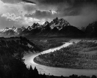 1024px-Adams_The_Tetons_and_the_Snake_River