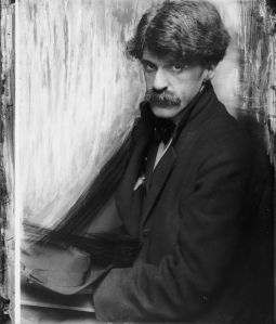 1902-Alfred_Stieglitz