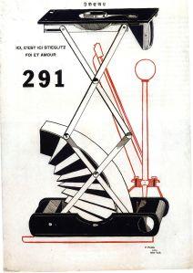 Francis_Picabia,_Ici,_c'est_ici_Stieglitz,_foi_et_amour,_cover_of_291,_No1,_1915