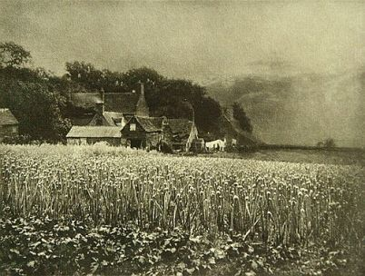 George_Davison-The_Onion_Field