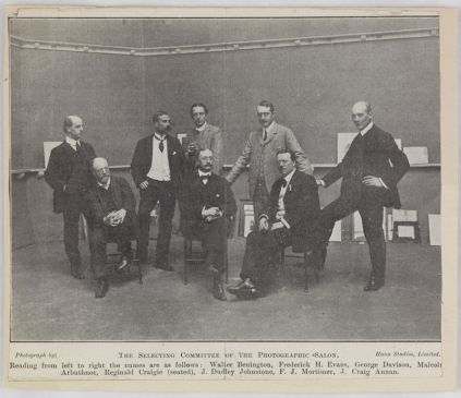 The_Selecting_Committee_of_the_Photographic_Salon_of_the_Linked_Ring_(8386802526)