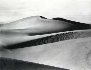 van_dyke_willard_ames-death_valley_dune~OM4af300~10001_20091220_17543_5142