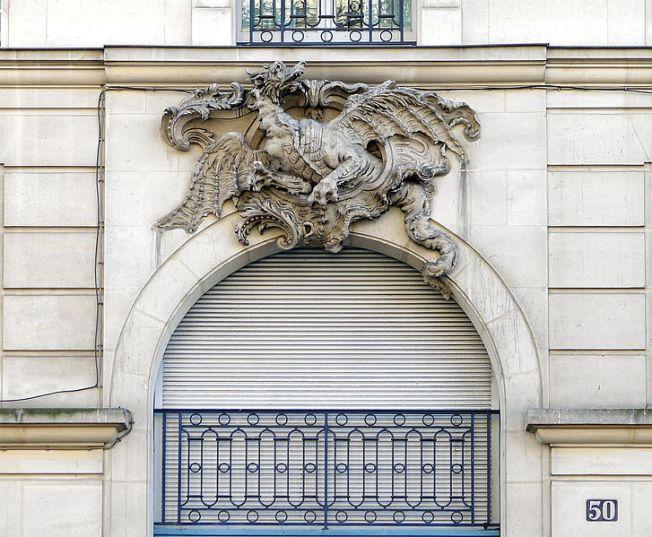 P1240309_Paris_VI_rue_de_Rennes_cour_du_Dragon_rwk