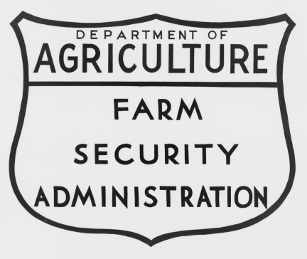 US-FarmSecurityAdministration-Logo