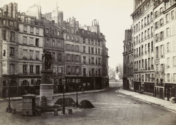 169-place-dauphine_s