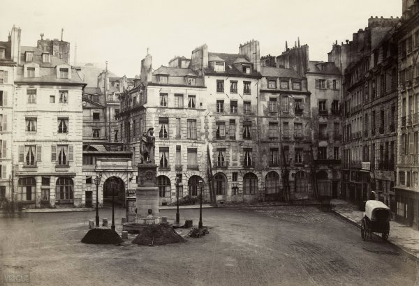 170-place-dauphine_s