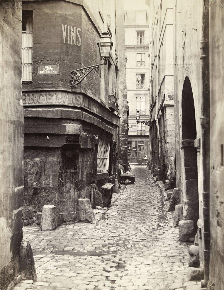 180-rue-de-glatigny_m