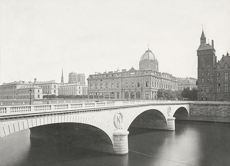 Charles_Marville,_Tribunal_de_Commerce_3,_ca._1853–70