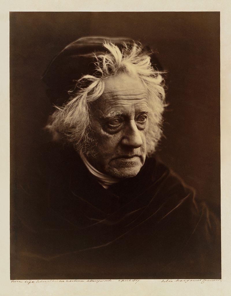 Julia_Margaret_Cameron_-_John_Herschel_(Metropolitan_Museum_of_Art_copy,_restored)